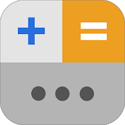 Download com-everydaycalculation-androidapp-free 4.2.4 APK File for Android