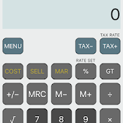 Download com-everydaycalculation-casiocalculator 1.3.6 APK File for Android