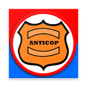 AntiCop  Latest Version Download