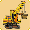 Excavator Latest Version Download