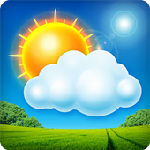 Weather XL PRO Latest Version Download
