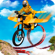 Download com-extreme-flying-motorbike-stuntsimulator 1.0 APK File for Android