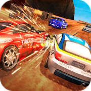 Extreme Rally Championship  Latest Version Download
