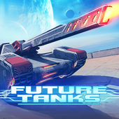 Future Tanks: Free Multiplayer Tank Shooting Games Latest Version Download