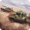 Grand Tanks: Tank Shooter Game Latest Version Download
