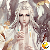 Download 問劍蒼穹 APK v4.28.31 for Android