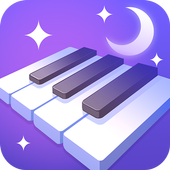 Magic Piano Tiles 2018 - Music Game  For PC