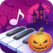 Magic Piano Tiles 2018 - Music Game 1.26.0 Android Latest Version Download