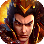 Dynasty Blade 2: ROTK Infinity Glory Latest Version Download