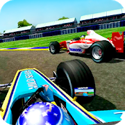Ultimate F1 Racing Championship  Latest Version Download