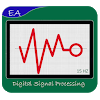 Digital Signal Processing Latest Version Download