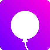 Fabby — Photo Editor, Selfie Art Camera  Latest Version Download