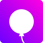 Fabby — Photo Editor, Selfie Art Camera  3.2.11 Android Latest Version Download