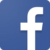 Facebook 222.0.0.48.113 Latest Version Download