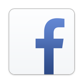 Facebook Lite 180.0.0.3.120 Android for Windows PC & Mac