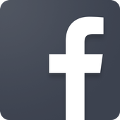 Facebook Mentions Latest Version Download
