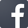 Facebook Mentions APK 77.0