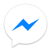 Messenger Lite 72.0.1.21.237 Android for Windows PC & Mac