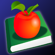 Fruits Dictionary Multilingual APK