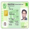 Cnic Tracking Latest Version Download