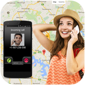 True Mobile Number Location Tracker For PC