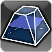 Download com-famobix-geometryx 2.2 APK File for Android