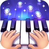 Piano Play & Learn Free songs. Latest Version Download