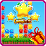 Candy Jewels Fantastic APK