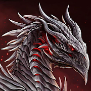 fantasy dragon wallpaper APK