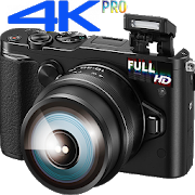 Flash PRO Camera  For PC