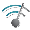 Wifi Analyzer Latest Version Download