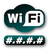 Wifi Password(ROOT) Latest Version Download