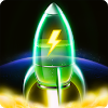 Speed Clean Latest Version Download
