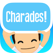 Charades!  Latest Version Download