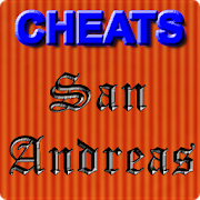 gta san andreas cheats apk mirror