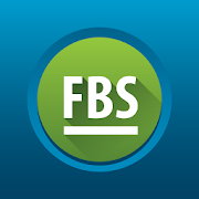 FBS CopyTrade  Latest Version Download