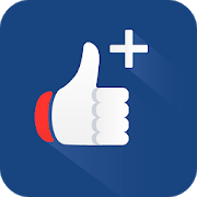 Likes for Facebook 1.0.3 Android Latest Version Download