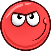 Red Ball 4 Latest Version Download