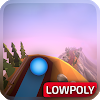 Slope Down: First Trip Latest Version Download