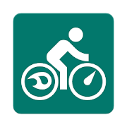 Bike Computer - GPS Cycling Tracker  Latest Version Download
