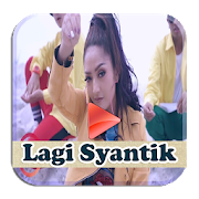 Lagu Lagi Syantik Siti Badriah  Latest Version Download