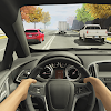 Racing in Car 2 Latest Version Download