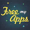 FreeMyApps - Gift Cards & Gems Latest Version Download