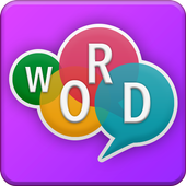 Word Crossy - A crossword game Latest Version Download