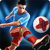 Final kick 2019: Best Online football penalty game APK v9.0.7 (479)