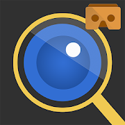 I Spy VR: Winter Edition 1.1 Android Latest Version Download