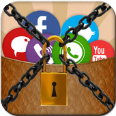 Download Applock & Hide 1.3.5 APK File for Android