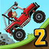 Hill Climb Racing 2 Latest Version Download