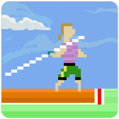 Javelin Masters 3 For PC