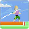 Javelin Masters 3 Latest Version Download